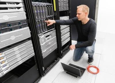 Data_center_co-location_facility